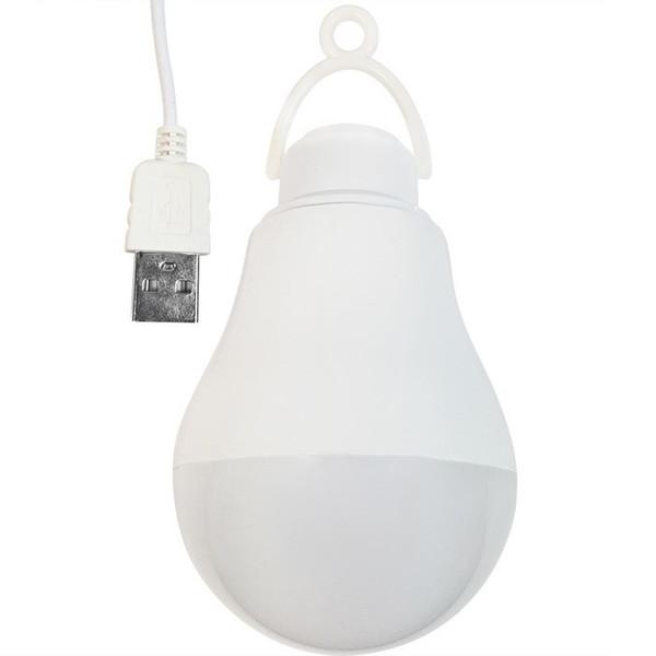 چراغ LED یو اس بی ایکس پی-پروداکت مدل XP-L912