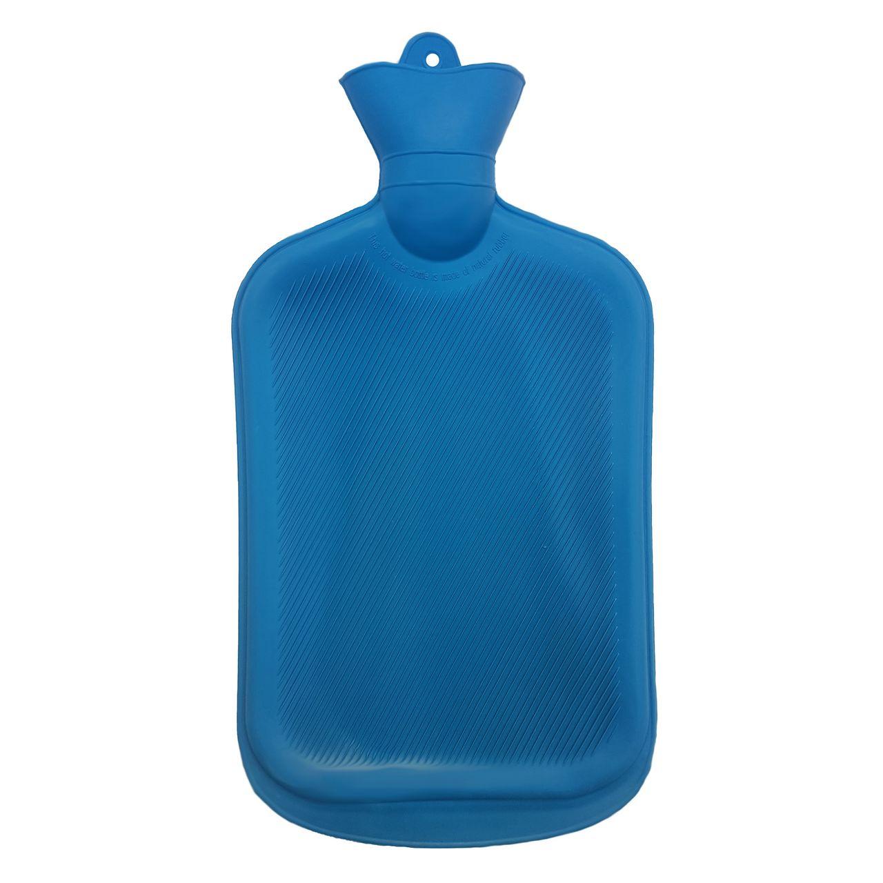 کیسه آب گرم فونجی مدل 0439 کد 14