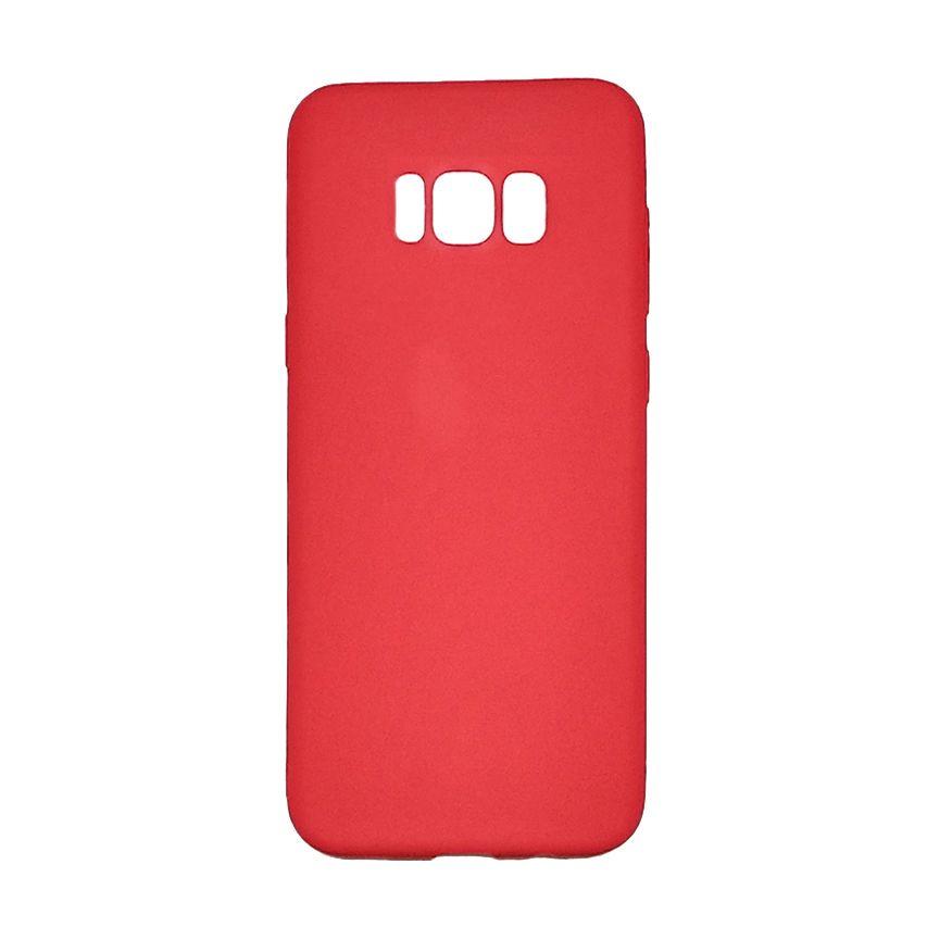 کاور مدل Tc1 مناسب برای گوشی موبایل سامسونگ Galaxy S8 Plus