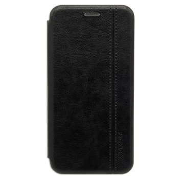 کیف کلاسوری مدل LT-C1 مناسب برای گوشی موبایل سامسونگ Galaxy S9