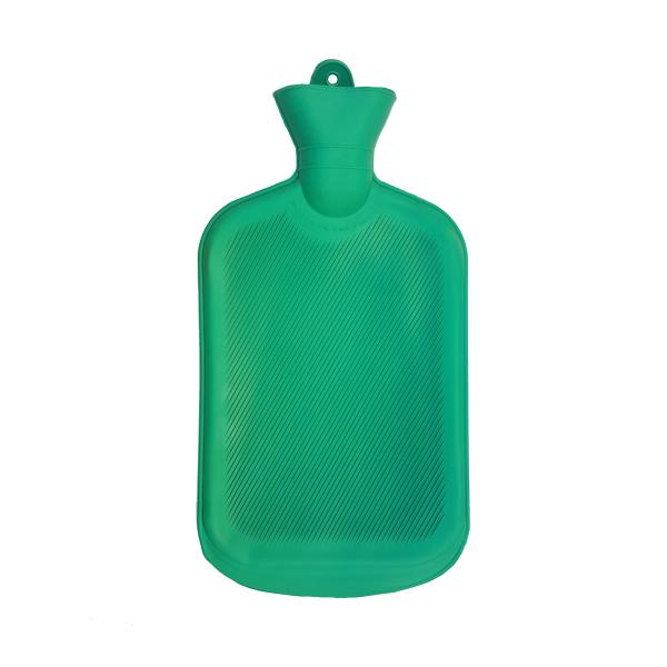 کیسه آب گرم فونجی مدل 0439 کد 15