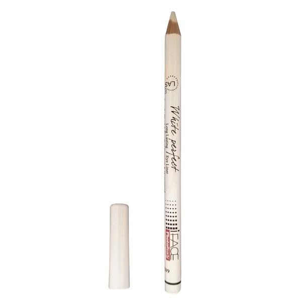 مداد چشم آی فیس شماره 602
