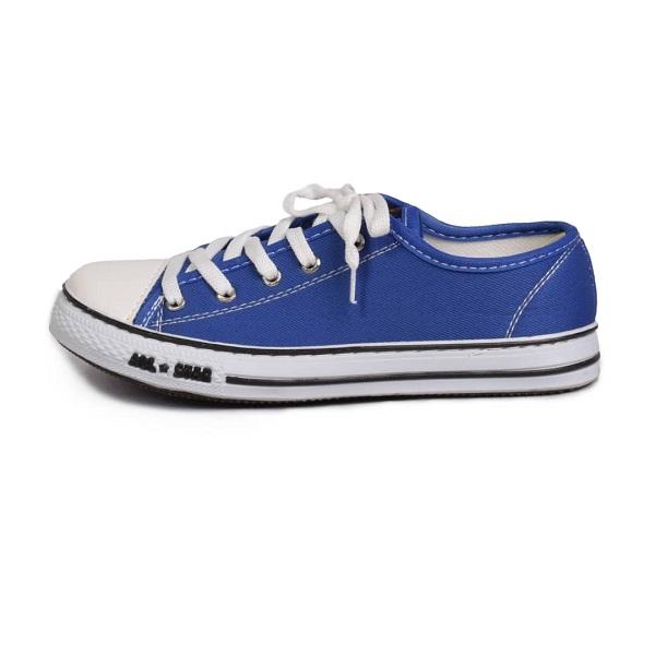 کفش راحتی زنانه کد 4102