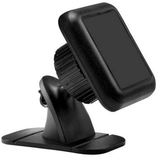 پایه نگهدارنده گوشی موبایل مدل H-CT214