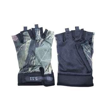 دستکش ورزشی کد TB 512
