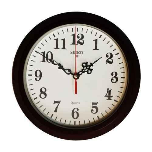 ساعت دیواری کد SDP1