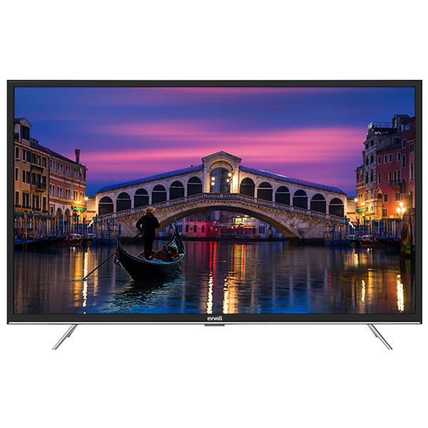 تلویزیون ال ای دی ایوولی مدل 32EV100 سایز 32 اینچ