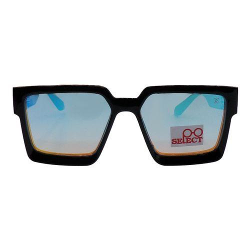عینک آفتابی کد L96006