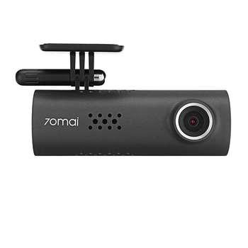دوربین فیلم برداری مدل 70MAI