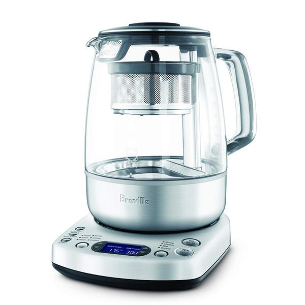 چای ساز برویل مدل BTM800