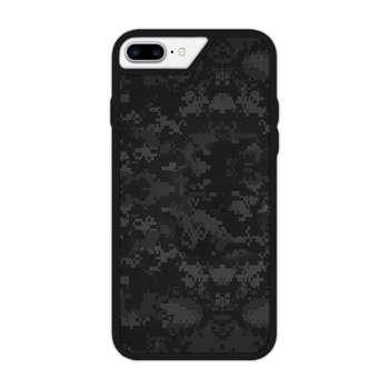 کاور آکام مدل A7P1531 مناسب برای گوشی موبایل اپل iPhone 7 Plus/8 plus