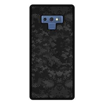 کاور آکام مدل AN91531 مناسب برای گوشی موبایل سامسونگ Galaxy Note 9