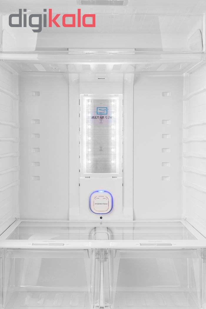 یخچال و فریزر بنس مدل T7 main 1 3
