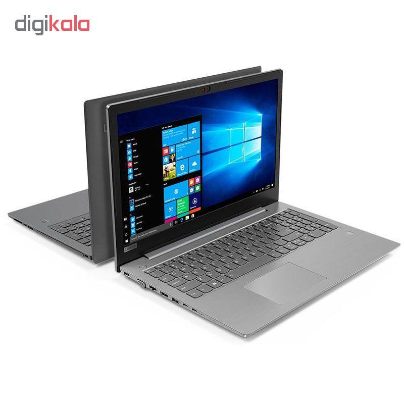 لپ تاپ 15 اینچی لنوو مدل Ideapad V330 - G