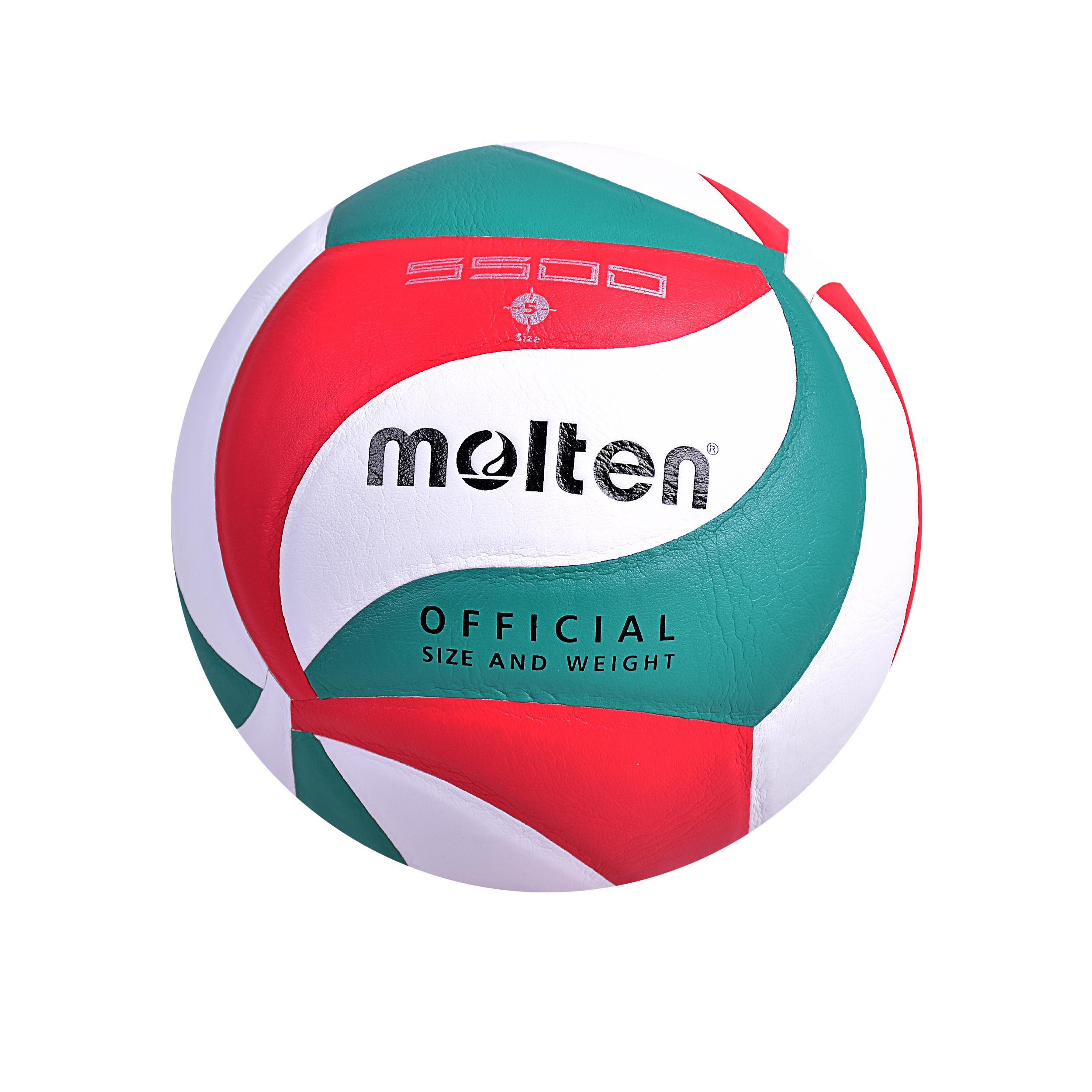 توپ والیبال مدل V5M5500 غیر اصل