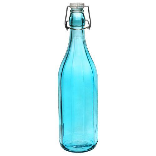 بطری کد 7264