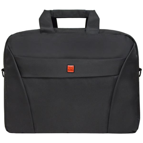 کیف لپ تاپ مدل GA 400011 مناسب برای لپ تاپ 15.6 اینچی