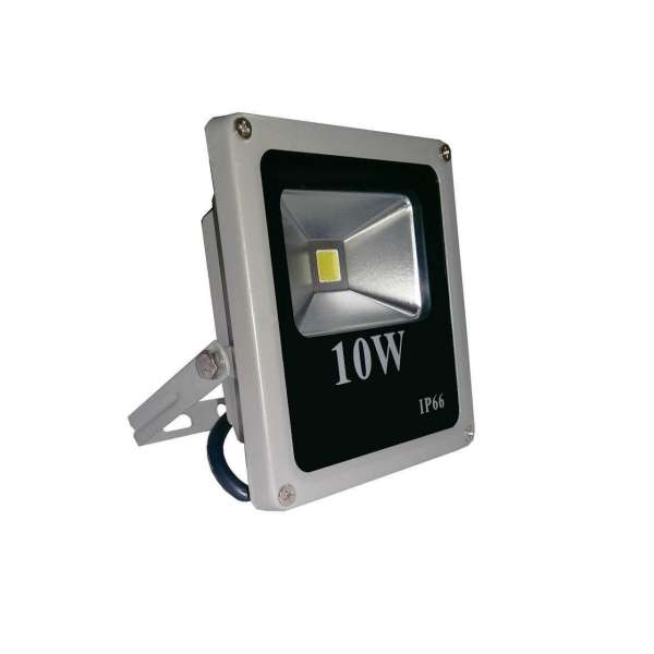پروژکتور 10 وات تکنوتل مدل TE1010