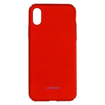 کاور جوی روم مدل BK مناسب گوشی موبایل اپل iPhone X