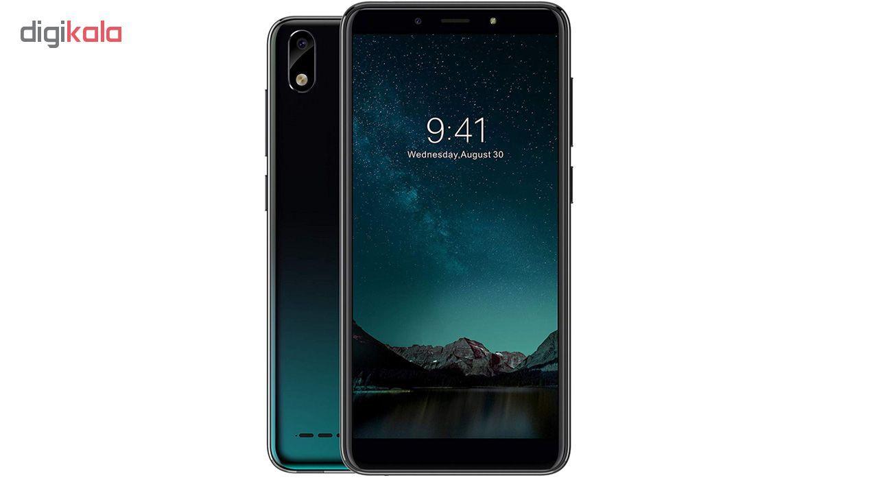 گوشی موبایل لاوا مدل z51 دو سیم کارت ظرفیت 8 گیگابایت main 1 5