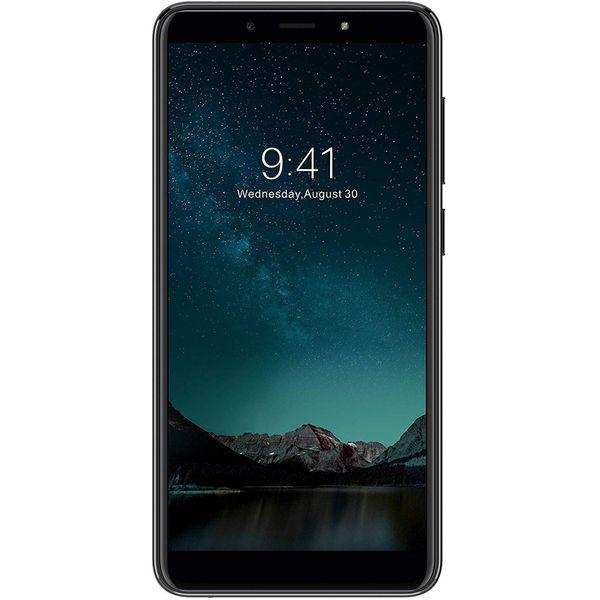 گوشی موبایل لاوا مدل z51 دو سیم کارت ظرفیت 8 گیگابایت
