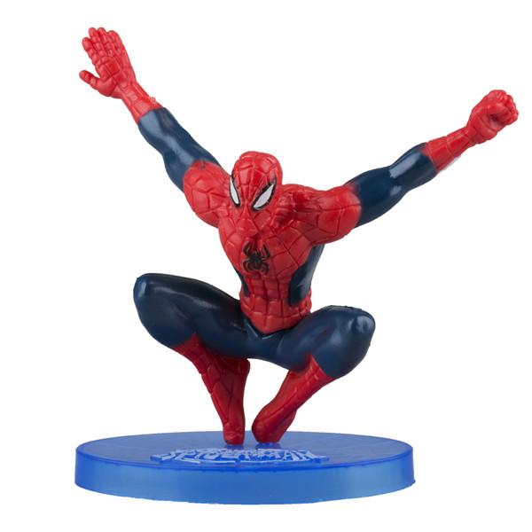فیگور طرح مرد عنکبوتی مدل Spider 02