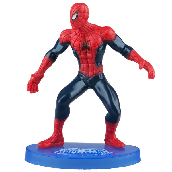 فیگور طرح مرد عنکبوتی مدل Spider 03