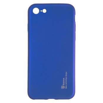 کاور باسئوس مدل sky مناسب برای گوشی موبایل اپل IPhone 7/8
