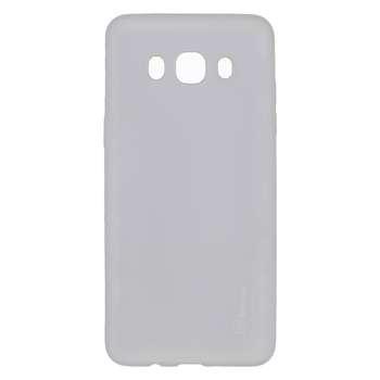 کاور مدل BK مناسب برای گوشی موبایل سامسونگ Galaxy J5 2016