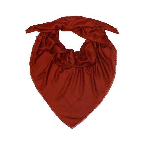 روسری زنانه اچ پی اس کد KL-HPS-01