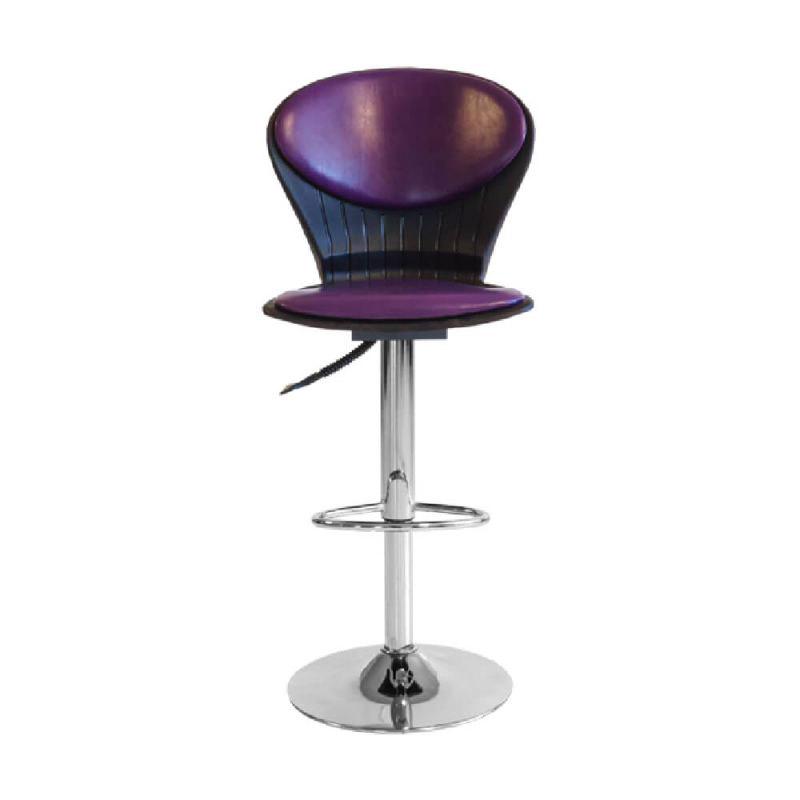 صندلی آرایشگاهی کد 342802