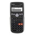 ماشین حساب کامیکس مدل CS-85