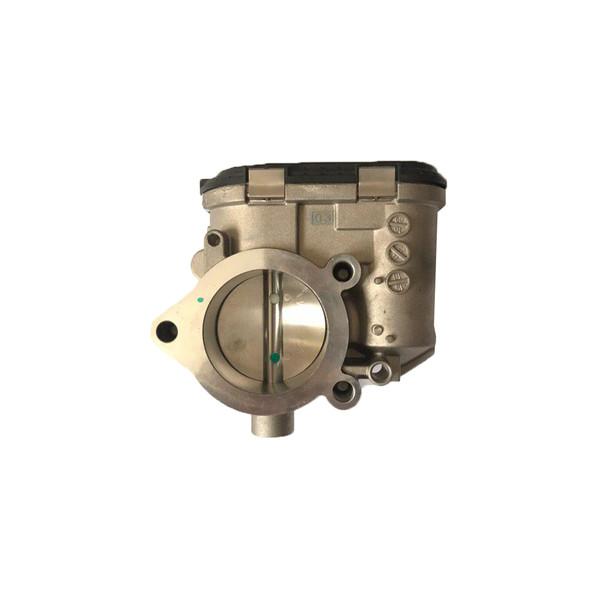 دریچه گاز مدل OEM مناسب برای پژو 206 تیپ 5 و 6