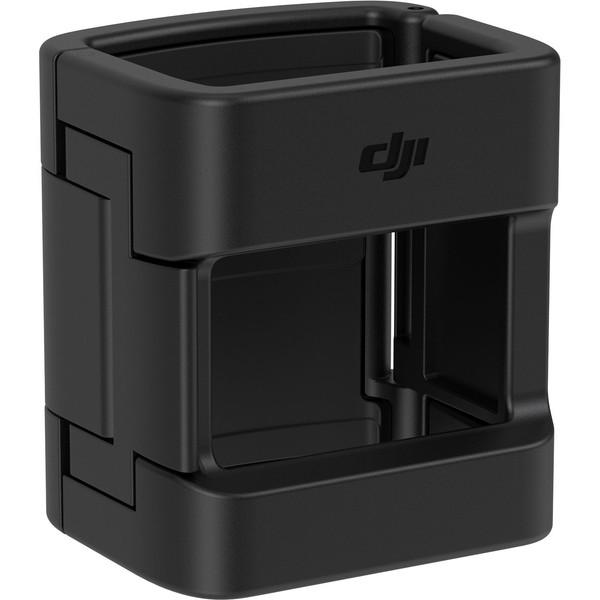 مانت نگه دارنده اکسسوری پی جی وای تک مدل cf21 مناسب برای اوسمو پاکت