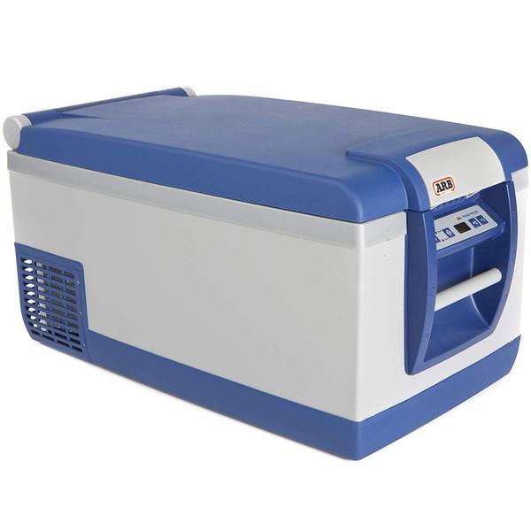 یخچال  سرد و گرم خودرو ای ار بی کد 10800601