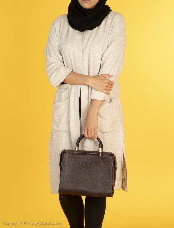 کیف دستی زنانه شیفر مدل 9902B02