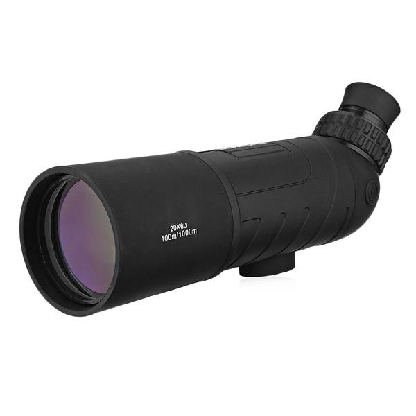 دوربین تک چشمی سانکور مدل 20×60