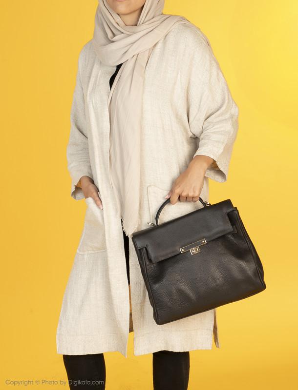 کیف دستی زنانه عالیخان مدل 581-001