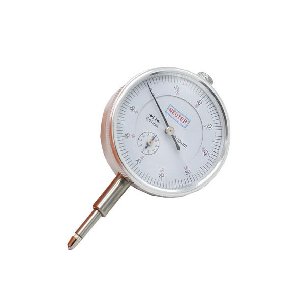 ساعت اندیکاتور  مدل 8848