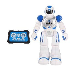 ربات مدل Smart Robot CX38