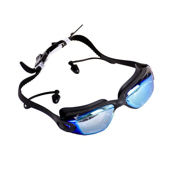 عینک شنا مدل S86S-AD