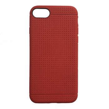 کاور مدل R220 مناسب برای گوشی موبایل اپل Iphone 7/8