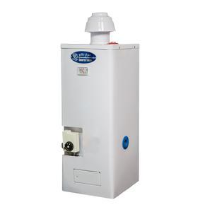آبگرمکن گازی جنرال تکنو کد GT-G50wv
