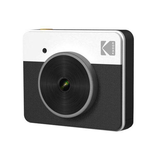 دوربین چاپ سریع کداک مدل C300R