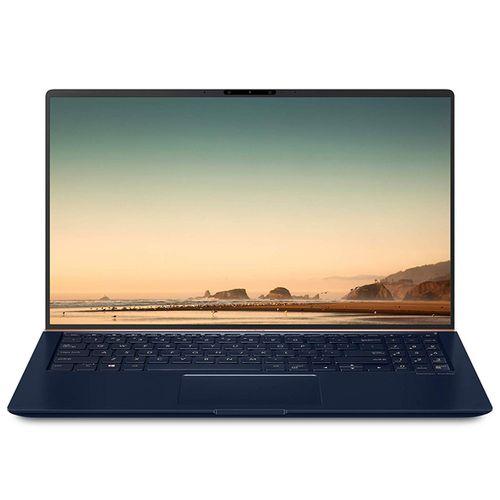 لپ تاپ 15 اینچی ایسوس مدل ZenBook UX533FD - C