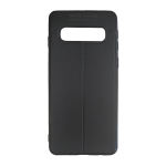 کاور مدل AF-01 مناسب برای گوشی موبایل سامسونگ Galaxy S10 thumb