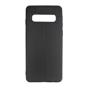کاور مدل AF-01 مناسب برای گوشی موبایل سامسونگ Galaxy S10