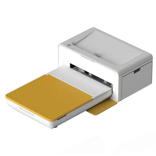 پرینتر چاپ سریع عکس کداک مدل PD460