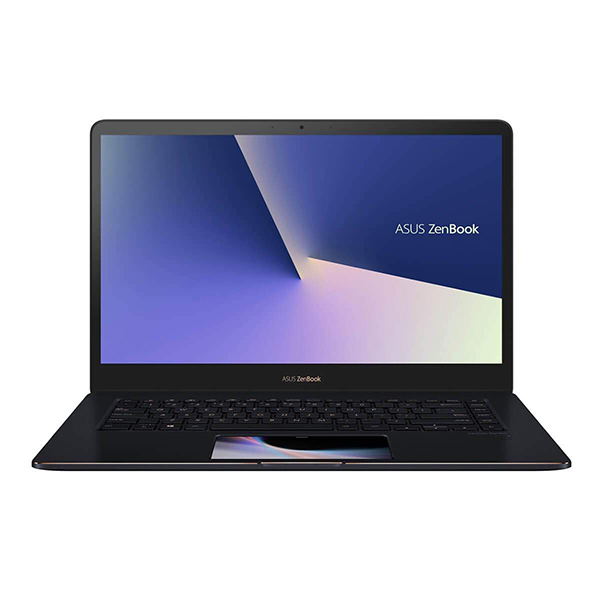 لپ تاپ 15 اینچی ایسوس مدل ZenBook UX580GD - A