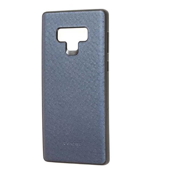 کاور جی-کیس مدل DUKE مناسب برای گوشی موبایل Galaxy Note 9